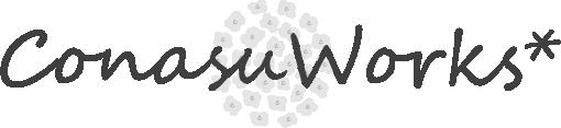 徳島で女性向けのホームページ制作ならConasuWorks